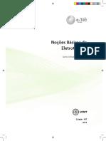 E-Tec_Noções Básicas de Eletrotécnica.pdf