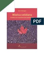 HellingerBertMisticaCotidiana.pdf