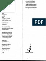400272067-Chantal-Maillard-La-baba-del-caracol-Cinco-apuntes-sobre-el-poema-pdf (2)