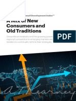 Extract_2019 GRDI Global Retail Growth – A Mix of New Consumers and Old Traditions