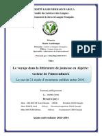 RECIOUI-Khadîdja.pdf