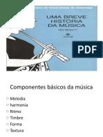 slide - história da música(2) (1)