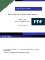 C-Auto-Analyse