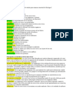 guia semestral biologia I