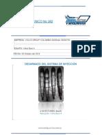 Informe 392 VOLVO. (1).docx