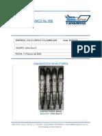 Informe 396 VOLVO (1).pdf