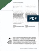 La_heuristica_digital_y_el_estudio_historico_del_proceso_de_globalizacion