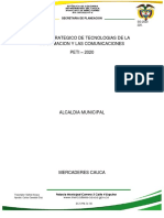 8316_plan-estrategico-de-tecnologias-de-la-informacion-2020