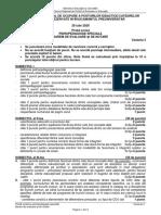 Tit_121_Psihoped_sp_P_2020_bar_03_LRO.pdf