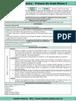 Plan 4to Grado - Bloque 4 Historia (2017-2018).docx