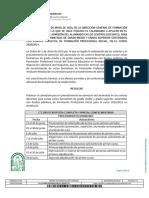 RESOLUCIÓN_CALENDARIO_ESC_20_21