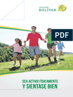 SEA ACTIVO FISICAMENTE WEB