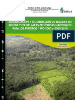 Deforestacion2000.pdf