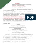 resposta - Atividades de portugues.doc