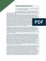 Mechanoresponsiveness 32.pdf