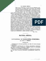 El_Criterio_médico_3