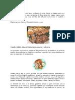 Comida Cubana.doc
