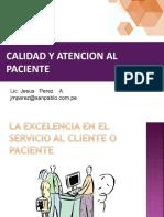 excelencia_en_la_atencion_al_cliente.ppt