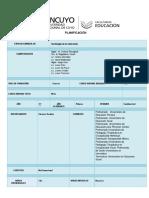 planificacion_sociologia_de_la_educacion_2017_2017-11-17-847 (1)