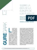 Dialnet-SobreLaIdeaDeLaEuropaDeLosPueblosEnElPeriodoDeEntr-3687135