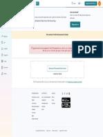 Carica un documento | Scribd.pdf