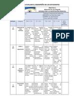 PRACTICA 2 (11).docx