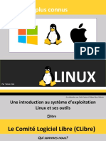2016-10-03-base-linux-clibre.pdf