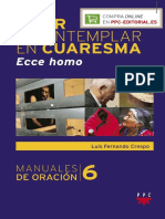 ES176950_12958 (1) (1)
