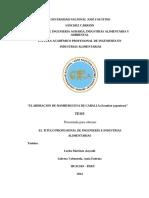 pdf-tesis-d-e-caballa-final_convert_compress