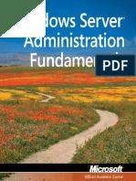 MOAC_MTA_98_365_Windows_Server_Administration_Fundamentals[001-050].en.es