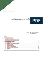 Informe_Ejemplo.pdf