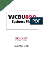 Executive+Summary+for+Radio+Station+Business+Plan6