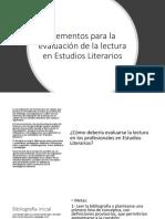 Taller de investigación_final 2019.pdf