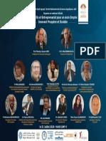 flyer t.pdf