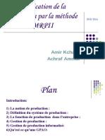 532782077affa.pdf
