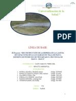 LINEA DE BASE 2020