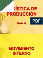 1. LOGISTICA DE PRODUCCION III.pdf