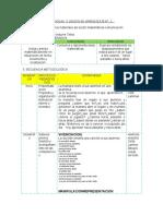 ACTIVIDAD  O SESION 15-05.docx