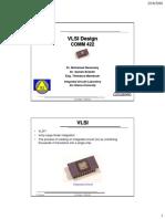 VLSI.pdf