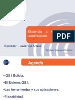 0.20. GS1.pdf