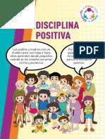 Cartilla2_DisciplinaPositiva
