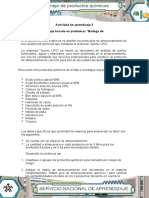 AA3_Evidencia_ABP