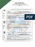 LOGROS 2°.pdf