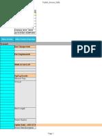 testplan_of_aHIen.ods
