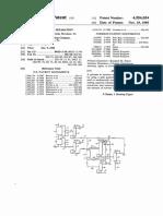 SEPARAR PAT.1.pdf