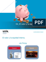03102018_200010S4_El_valor_y_la_equidad_interna