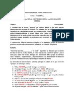 GUÍA 3 RESUELTA.docx