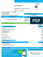 188426108-20200114204915.pdf