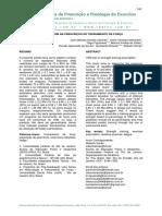 Teste 1RM no Treinamento de força.pdf