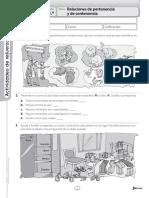 Avanza Matemáticas 3 Actividades de refuerzo.pdf